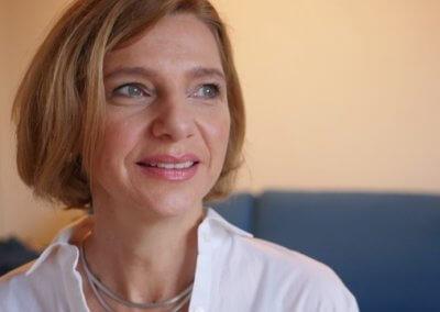 Nora Blick ost2